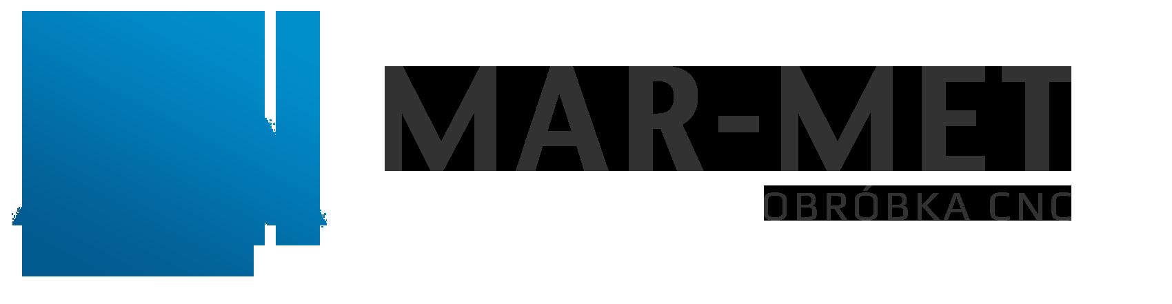 logo_mar-met